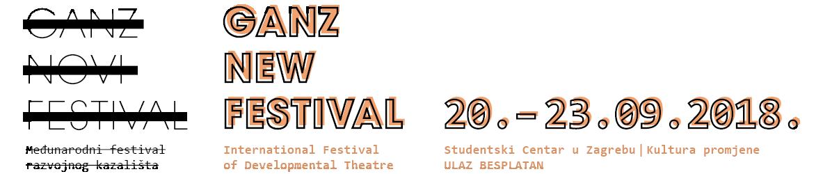 Ganznovi 2018